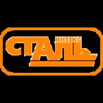 logo_klienti-1