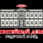 logo_klienti-10