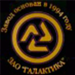 logo_klienti-11