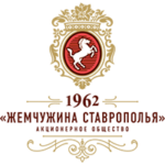 logo_klienti-2