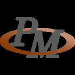logo_klienti-4