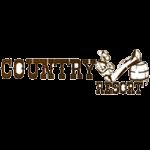 logo_klienti-5