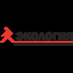 logo_klienti-6