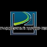 logo_klienti-8