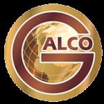 logo_klienti-9