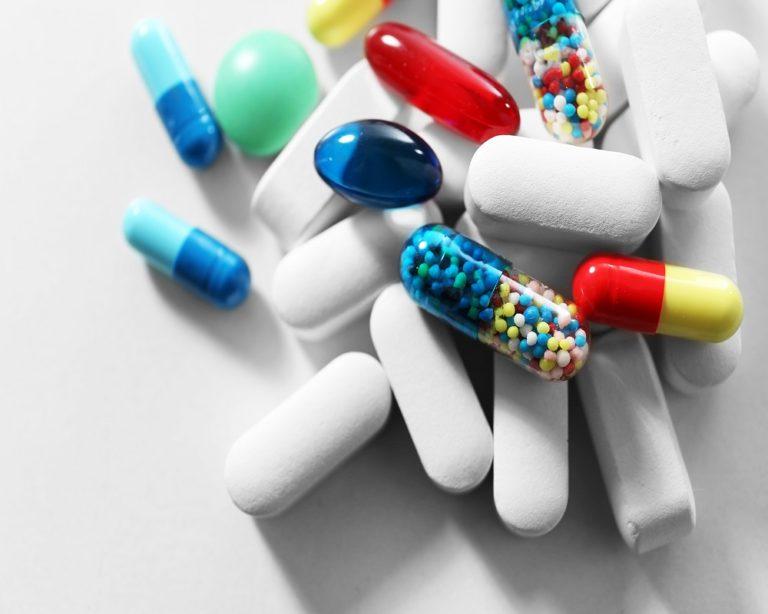 CoRel Group выступил организатором установления кредитно-гарантийного лимита для фармацевтического дистрибьютора