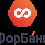 logo-NEW-vertikalnyy-blok
