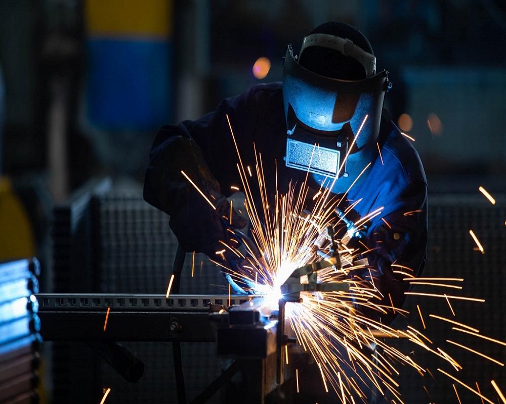 Установление лимита Инжиниринговой компании из Чувашии